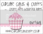 cupcakecardcraft