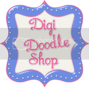digi doodle shop