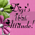 Digi's With Attitude