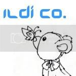 ildi co