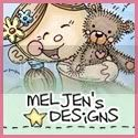 Meljen&#8217;s Designs