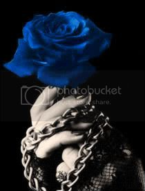 blue rose photo roseandchains.jpg