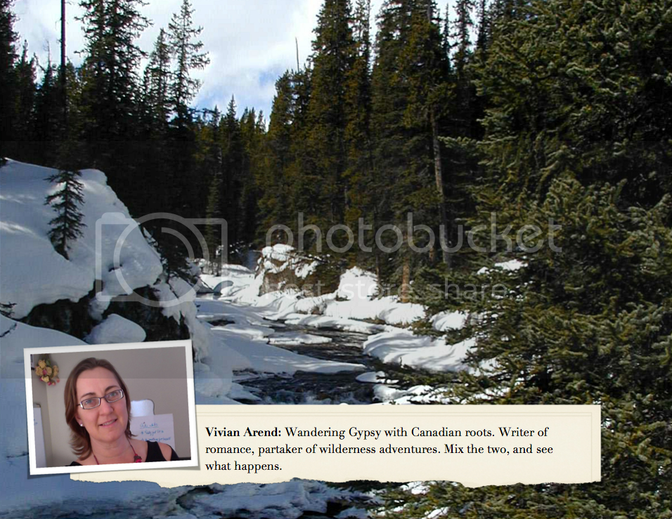  photo HIGHRISKTOUR_Assiniboine-10_zps8210aa4f.png