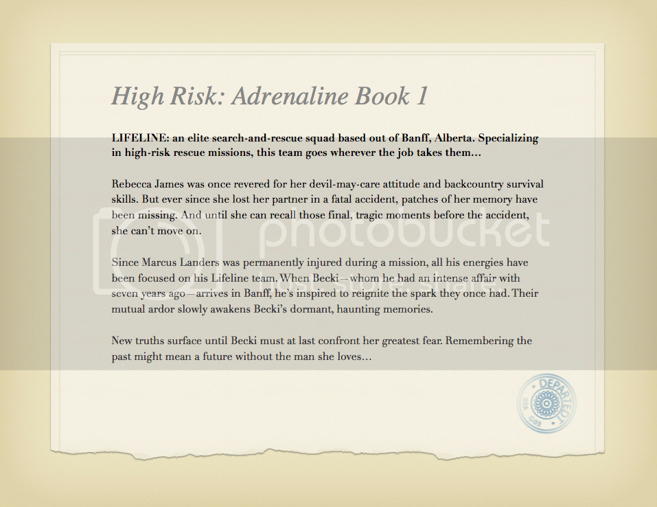  photo HIGHRISKTOUR_Assiniboine-11_zps3b8cfbb5.png