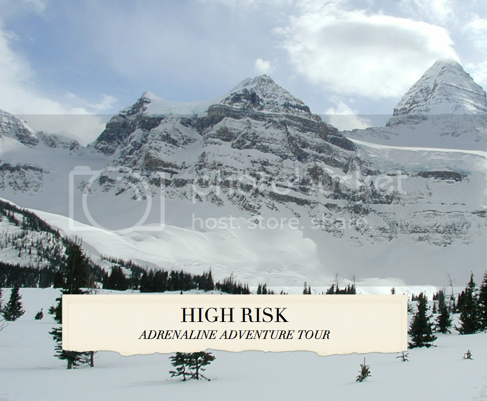  photo HIGHRISKTOUR_Assiniboine-1_zps2d963baf.png