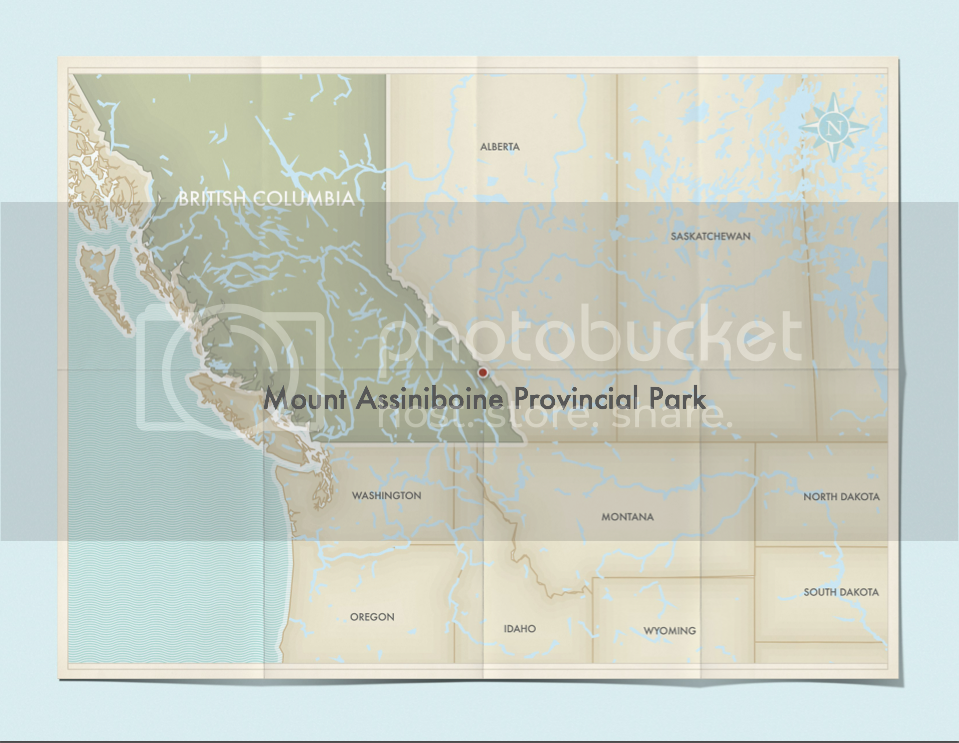 photo HIGHRISKTOUR_Assiniboine-3_zps16240849.png