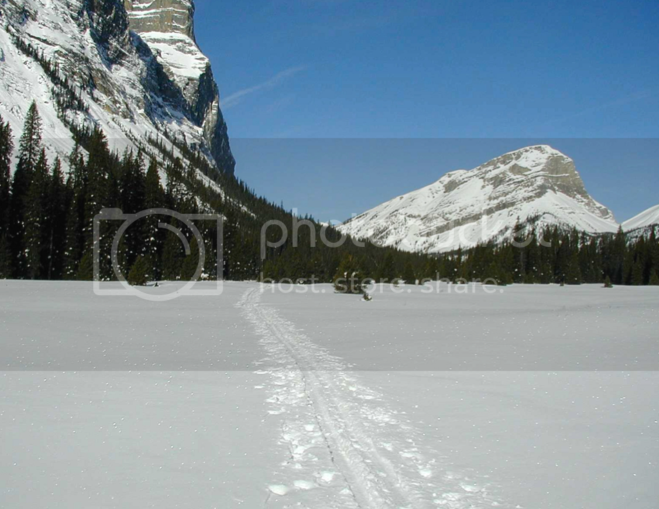  photo HIGHRISKTOUR_Assiniboine-6_zps4f6e5b0a.png