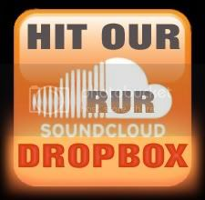 RUR on SoundCloud...